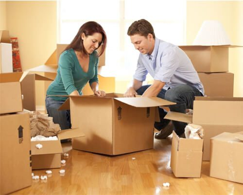 Image result for villa movers and packers